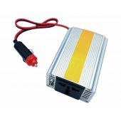 202-015; Автомобильный инвертор 150 W 12 V-220 V c USB