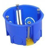 Коробка установочная СП 68х45 для гипсокартона Standart