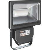 Прожектор светодиодный ДО-30w 4000K 2100Лм IP65 черный (94 630 NFL-P); 18678