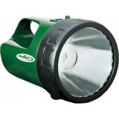 Фонарь Accu 368 LED (1LEDх3W); KOCAccu368LED
