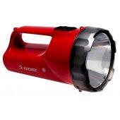 Фонарь Accu 9191LED 3Вт LED (фонарь-прожектор); KOCAccu9191LED