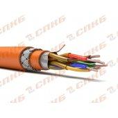 КСБКнг(А)-FRLS 8х2х0,64 кабель огнестойкий для групповой прокладки