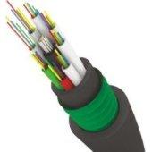 ОКЗ-САО-4(2,0)Сп-16(2) кабель волоконно-оптический одномодовый