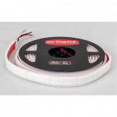 Лента светодиодная RTW 2-5000PW 24V Теплый 2700 2x2 (3528, 1200 LED, LUX); 018999