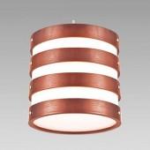 Подвесной светильник Eglo Roll 39565