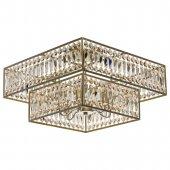 Потолочная люстра MW-Light Монарх 6 121012306