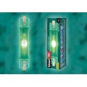 Лампа галогенная Uniel R7s 70Вт K 4848