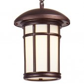 Подвесной светильник Elektrostandard a043646 Lepus Lepus H кофейное золото (GL 1016H)
