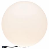 Уличный напольный светильник Paulmann Plug&Shine 94179