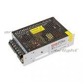 Блок питания HTS-100M-36 (36V, 2.8A, 100W); 015103 Arlight