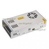 Блок питания HTS-350-36 (36V, 9.7A); 015096 Arlight