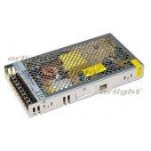 Блок питания HTS-200-36-FA (36V, 5.9A, 212W); 022394 Arlight