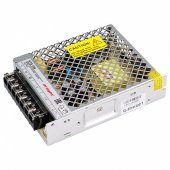 Блок питания HTS-100-36-FA (36V, 2.8A, 100W); 022386 Arlight