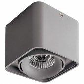 Светильник точечный Lightstar Monocco 052319-IP65