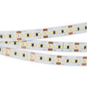 Светодиодная лента MICROLED-M300-8mm 24V Day5000 (8 W/m, IP20, 2216, 5m) 023173(2)