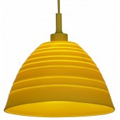 Подвесной светильник Lussole LGO-26 LSP-0194