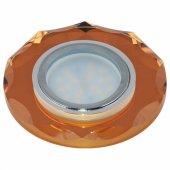 Встраиваемый светильник Peonia (Архив); 09990 Uniel