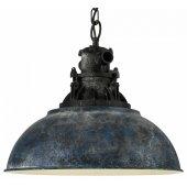Подвесной светильник Eglo Grantham 1 49753