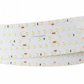 Лента светодиодная S2-2500 24V Белый 5500K 59mm (2835, 420 LED/m, LUX); 021206 Arlight
