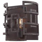 Настенный светильник Lussole Eastchester LSP-9121