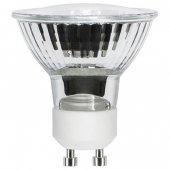 Лампа галогеновая Uniel  GU10 50Вт K 1094
