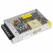 Блок питания HTS-150-36-FA (36V, 4.3A, 155W); 022390 Arlight