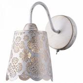 Бра Arte Lamp 2032 A2032AP-1WG