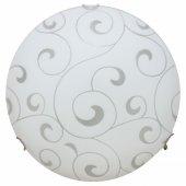 Светильник настенно-потолочный Arte Lamp Ornament A3320PL-1CC
