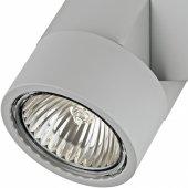 Трековый светильник-спот Lightstar Illumo X1 051020