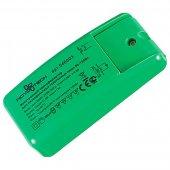 Трансформатор электронный Novotech 546003 546003