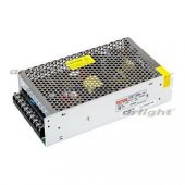 Блок питания HTS-200M-36 (36V, 5.6A, 200W); 015097 Arlight