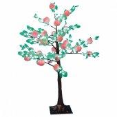 Светодиодное дерево Персик 60х60х95см ULD-T6095-240/SBA белый IP20 PEACH; UL-00001408 Uniel