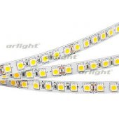 Лента светодиодная RT 6-5050-96 24V Холодный 10K 3x (480 LED); 018731 Arlight