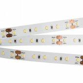 Лента светодиодная MICROLED-5000HP 24V Белый 6000 8mm (2216, 120 LED/m, LUX); 024424 Arlight