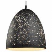 Подвесной светильник Lussole Port Chester LSP-9892