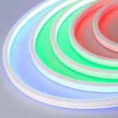 Гибкий неон ARL-MOONLIGHT-1213-TOP 24V RGB; 025551 Arlight