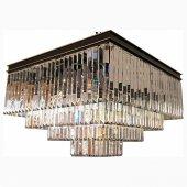 Подвесной светильник Citilux Мартин CL332241