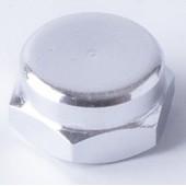 29767; Заглушка металлическая для переходника LD528