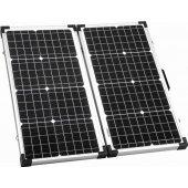 Солнечная панель PS0301 60W; 32197