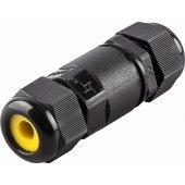Водонепроницаемый коннектор LD520; 32243