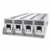E3SBT4; Батарейный модуль 7АЧ Easy UPS 3S