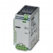 2320393; Буферный модуль QUINT-BUFFER/24DC/24DC/40