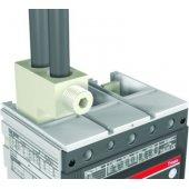 1SDA054992R1; Выводы силовые Tmax под кабель CuAl 2x150 (3шт)