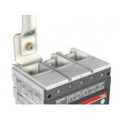 1SDA050704R1; Выводы стационарного выключателя ES LOW T6-S6 (3шт)