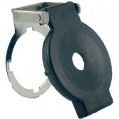 1SFA616920R8010; Крышка защитная КА1-8010 для кнопок