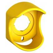 1SFA619920R8053; Кожух защитный СА1-8053 для кнопки желтый