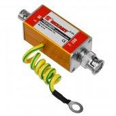 05-3078; Грозозащита коаксиального кабеля BNC разъем