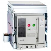 Индикация положения выключателя в корзине OptiMat A-УХЛ3; 267249