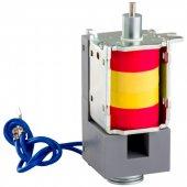 Расцепитель минимального напряжения OptiMat A-230DC-УХЛ3; 217994