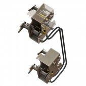 Комплект механической блокировки для 2-х OptiMat A630-4000-УХЛ3; 242120